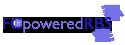 fcpoweredrbs.eu